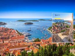 firmatur til kroatia