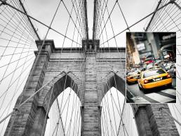 firmatur til new york