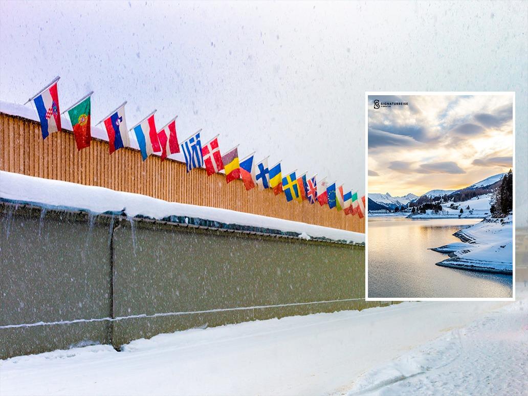 firmatur til davos