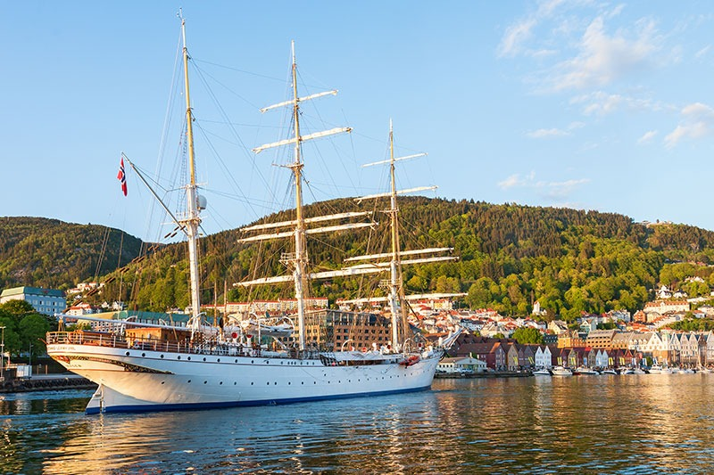 båt-leie-firmatur-bergen-signaturreise