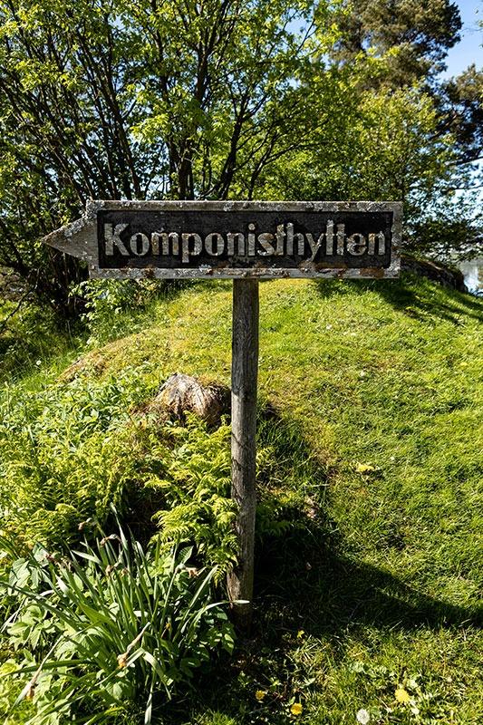 komponisthytten-bergen-edvard-grieg-signaturreise