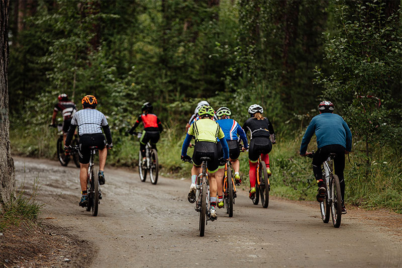 sykling-leie-sykler-bergen-signaturreise