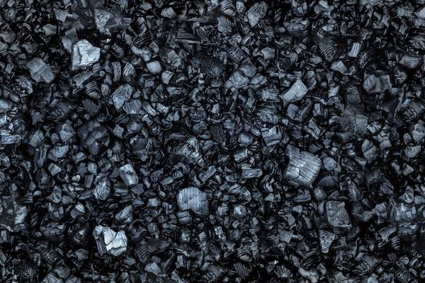 firmatur for bergverk olje og gassproduksjon