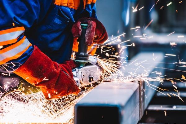 firmatur for industri