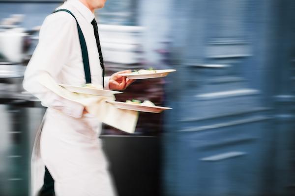 firmatur for reiselivsnæringen, restauranter hotell, reisebyrå