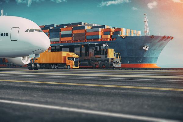 firmatur for Veitransport,lufttransport,skipsfart,bilbransjen