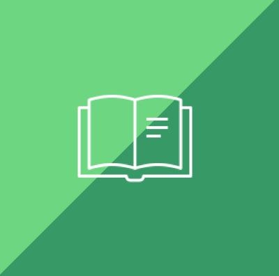 Last ned miljøfyrtårn |dokumenter |Miljøfyrtån-kopi