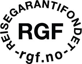 rgf logo 2 medium