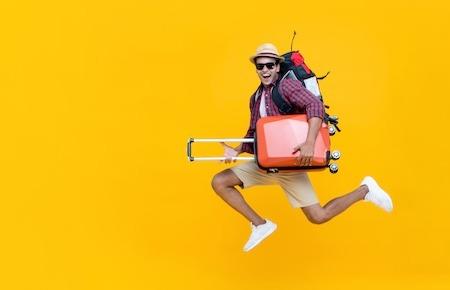5 gode grunner for å reise på firmatur | hvorfor dra på firmatur | signaturreise