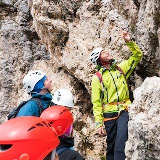 aktivitet | klatring |firmatur | signaturreise