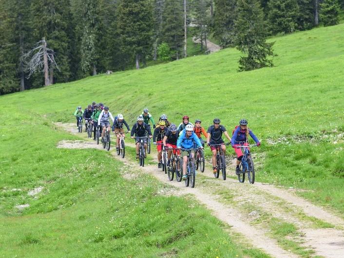 Aktivitet |firmaur til Lillehammer |Downhill |firmatur