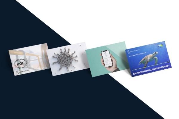 Ulike sertifiseringer |kurs | faglig