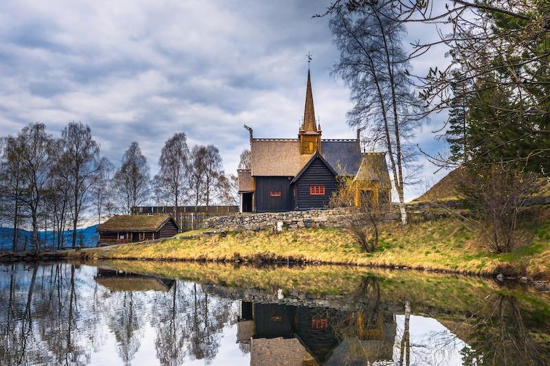 Byer | Innlandet |firmatur |Gjøvik |Ringsaker |Hamar |Lillehammer