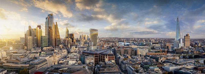 firmatur |london |signaturreise