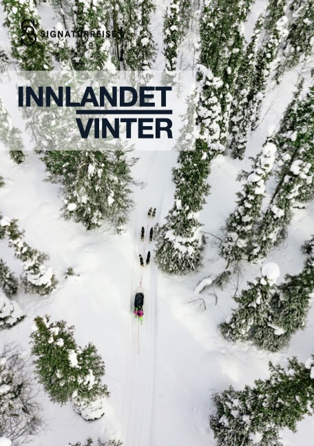 Innlandet |vinter |presentasjon | signaturreise.002