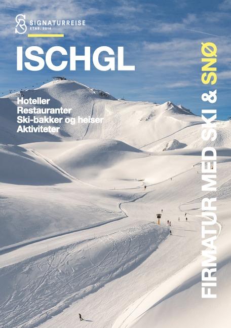 ischgl002