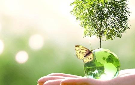 kurs |faglig |miljøfyrtårn