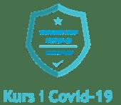 Kurs i covid-19 | SR | ikon