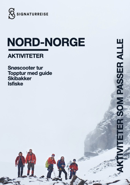 Nord Norge.002