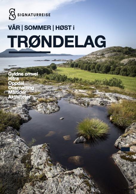 Presentasjon | Trøndelag | Signaturreise.002