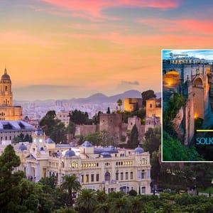 firmatur til palma | gruppereise | Spania |signaturreise