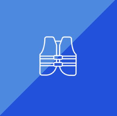 Sikkerhet |reise | signaturreise