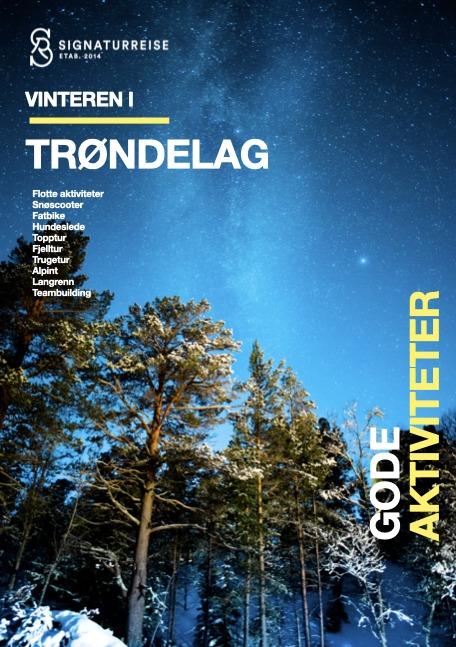 Trøndelag på finteren |presentasjon |Signaturreise.002